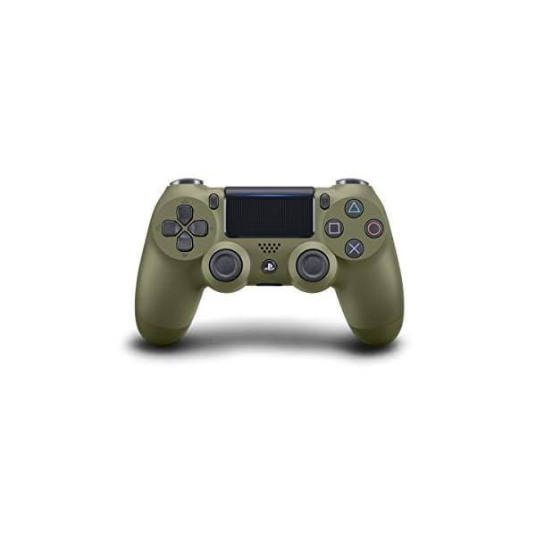 PlayStation 4 コール オブ デュ...の紹介画像6