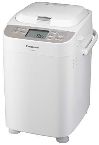 Panasonic(パナソニック)『ホームベーカリー(SD-MT3)』