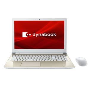 Dynabook P1X4JPEG dynabook X4(サテンゴールド)