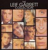 The Leif Garrett Collection (Japan Import) by Leif Garrett (2005-02-23)