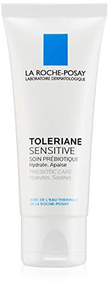 やめるオピエートサービスラ ロッシュ ポゼ La Roche-Posay(ラロッシュポゼ) 【乾燥が気になる敏感肌用1なめらか保湿クリーム】トレリアン センシティブ 単品 40g