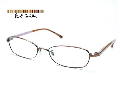 ポールスミスPS-9147 MC  【Paul Smith】 メガネフレーム 『正規品』