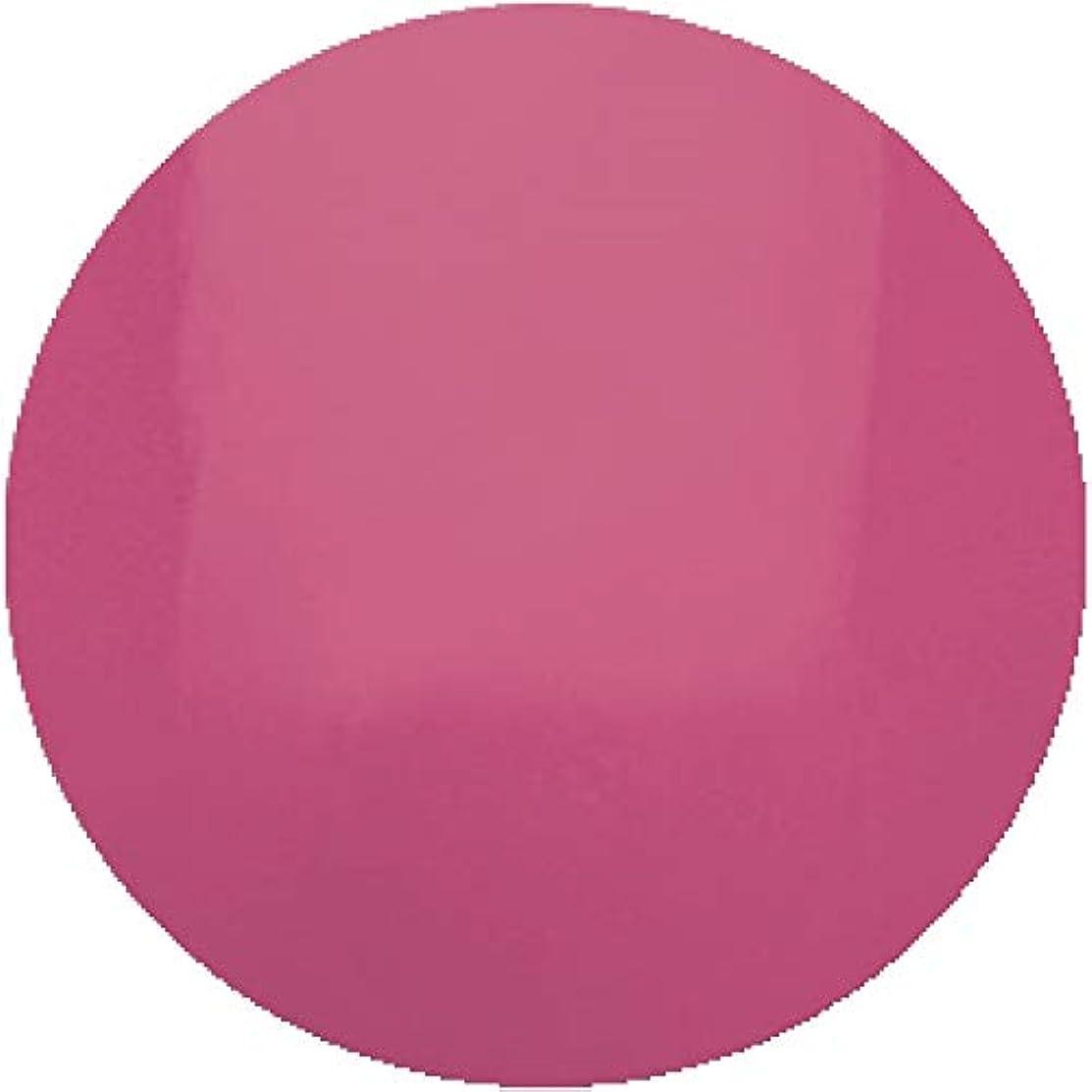 小康配管工ナイロンEntity One Color Couture Gel Polish - Chic in the City - 0.5oz / 15ml