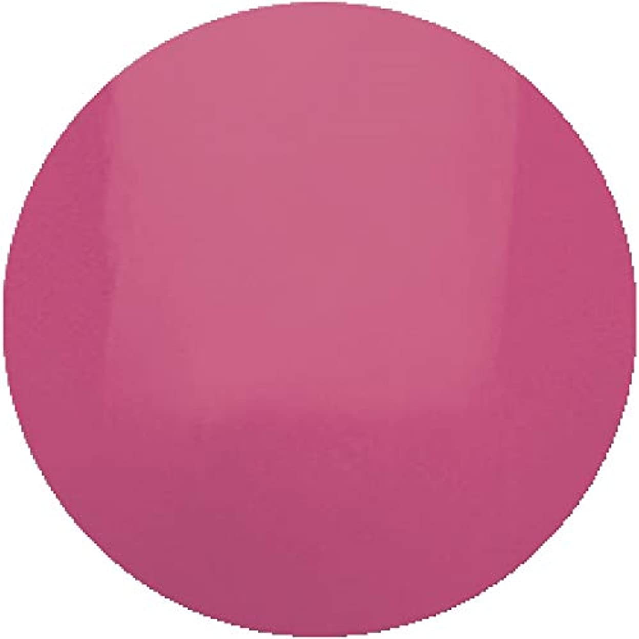 リッチふさわしい特別なEntity One Color Couture Gel Polish - Chic in the City - 0.5oz / 15ml