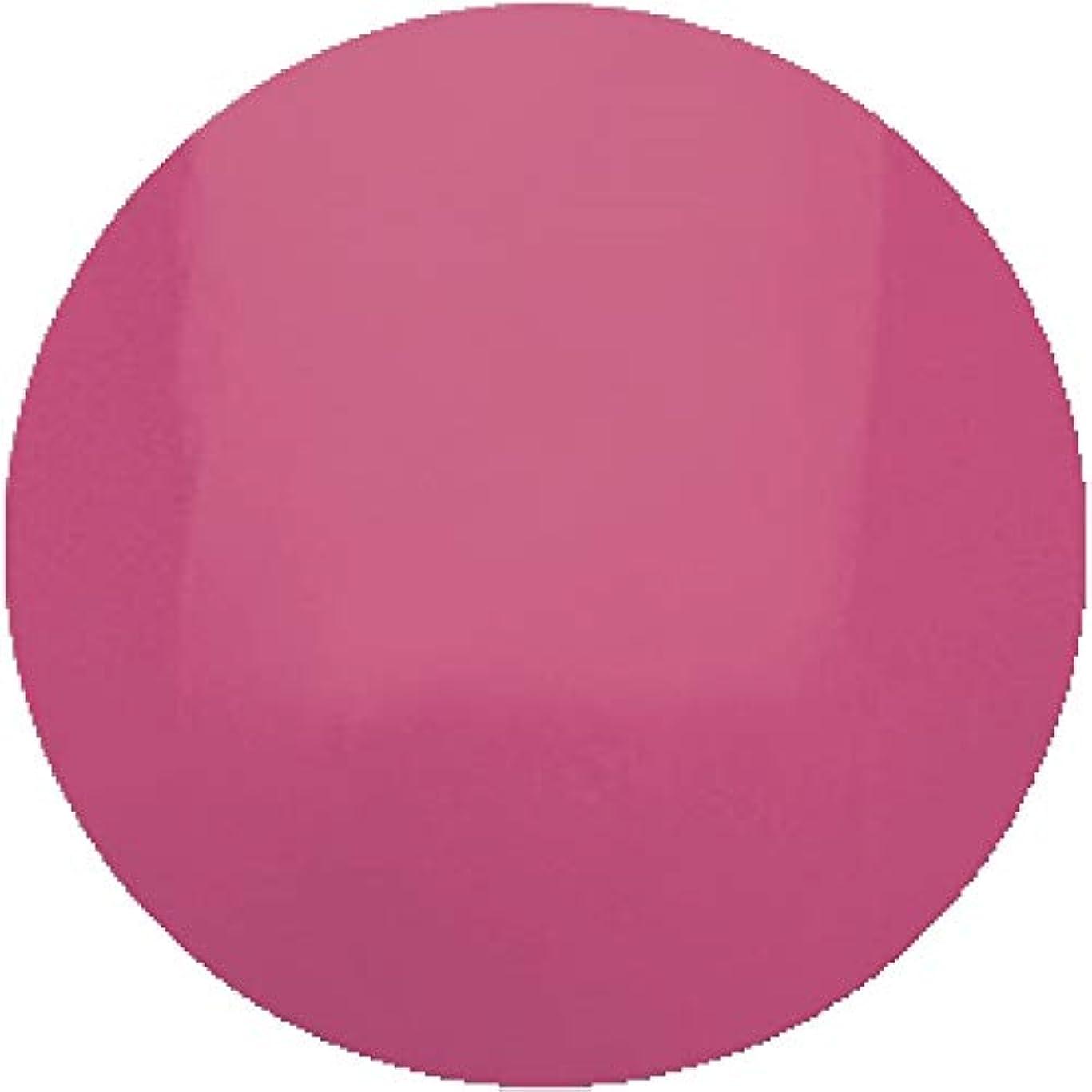 展示会きらめく代理店Entity One Color Couture Gel Polish - Chic in the City - 0.5oz / 15ml