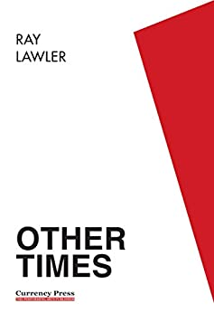 Other Times by [Lawler, Ray]