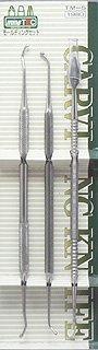 ミネシマ モールディングセット (TM-5)
