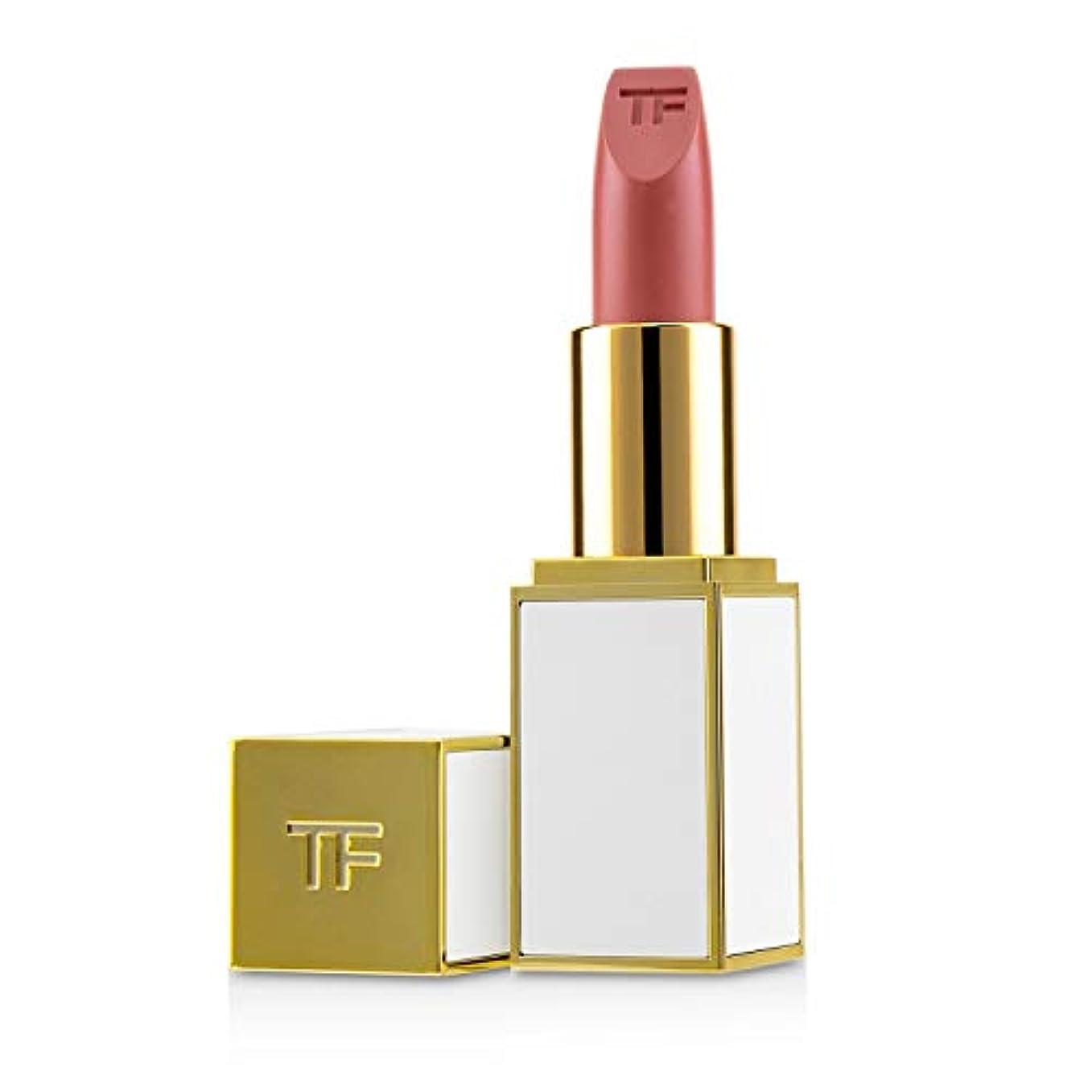 ピラミッド抗議絶えずトム フォード Lip Color Sheer - # 09 Nudiste 3g/0.1oz並行輸入品