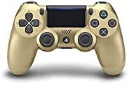 PlayStation DualShock 4 Controller - Gold