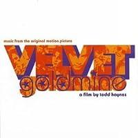 Velvet Goldmine by The Venus in Furs (1998-11-03)