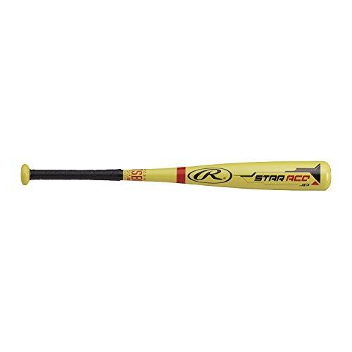 Marucci VICTUS V110 Pro Preserve Maple Wood Bat vrwmv 110