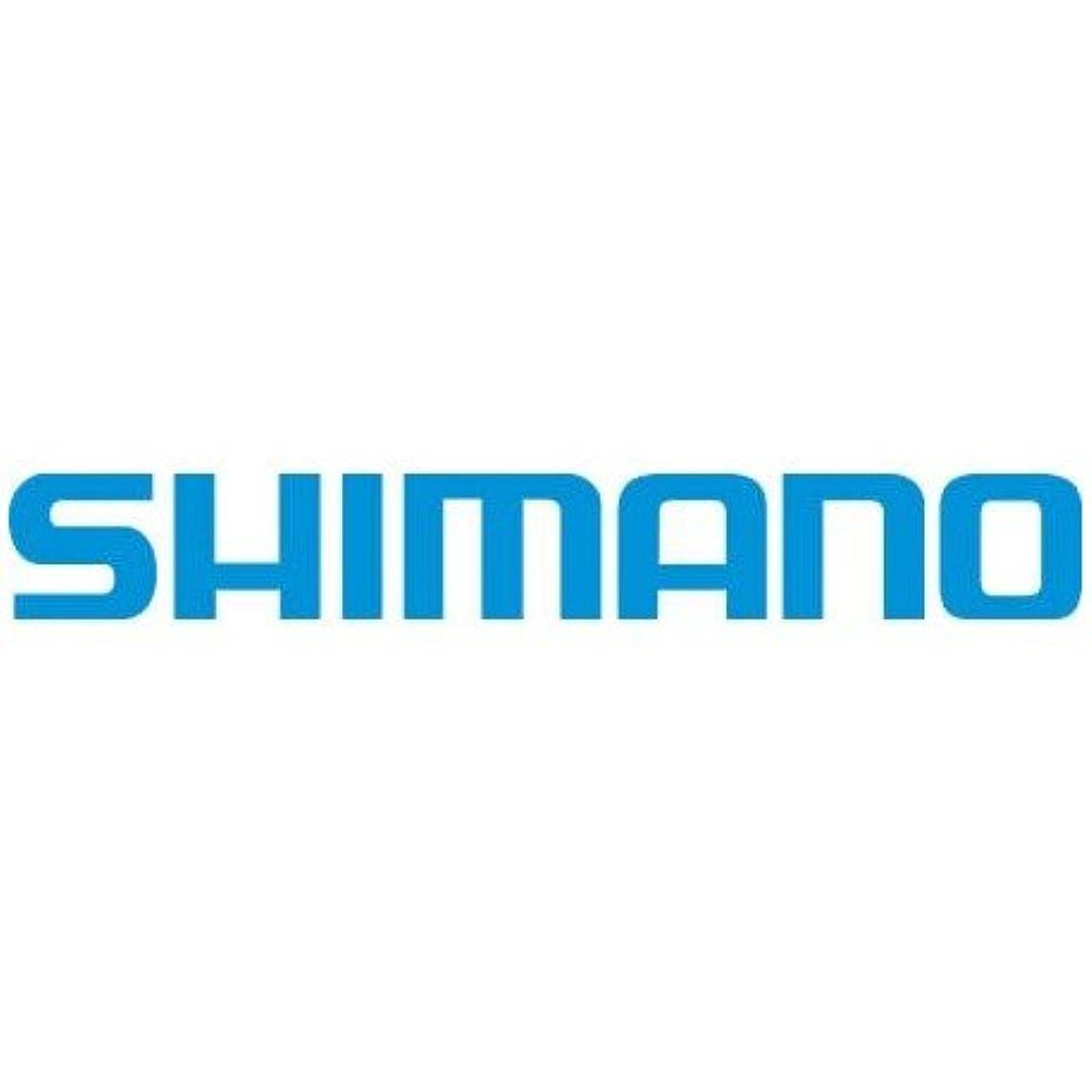 ハントトラック壊れたシマノ 13Tギア(ツバ付ギア)12-25T用 Y1Y913100