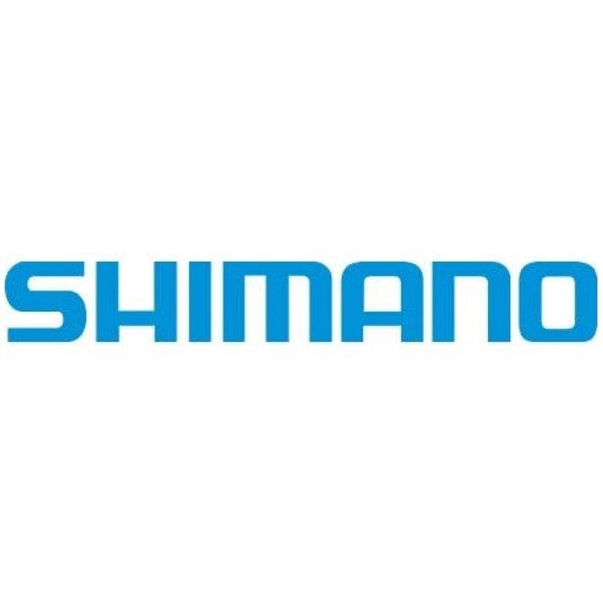 生産性手入れ熟したSHIMANO(シマノ) SM-ST66 ケーブルストッパー アルテグラ Y6K298110