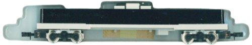 Nゲージ 5605 パイオニア (動力ユニット)