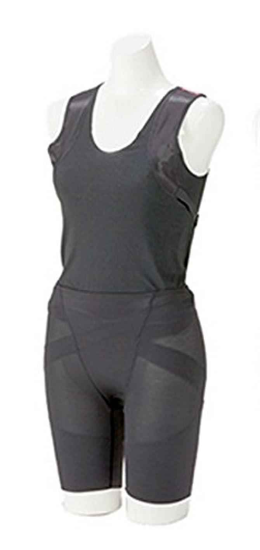運営参照ディベート腰サポートインナー calena(カレナ) L ~着るだけで腰の負担が軽くなる日本製パワードインナー