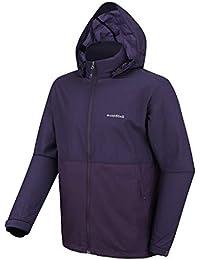 [モンベル] Mont-bell Men`s PEAK Windbreaker Jacket メンズ ジャケット 防風機能 (並行輸入品)
