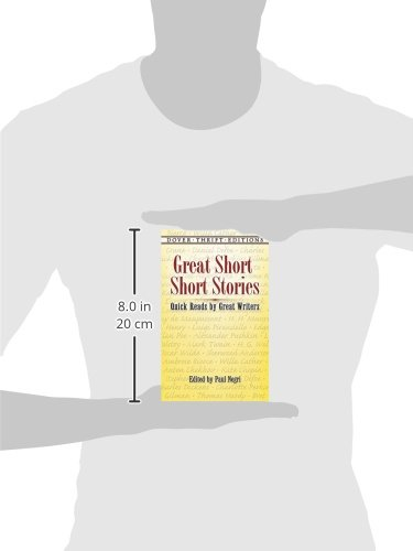 the worlds greatest short stories by guy If you are searched for the book world greatest short stories: short stories by jerry ayers in pdf format, in that case you come on to right website.