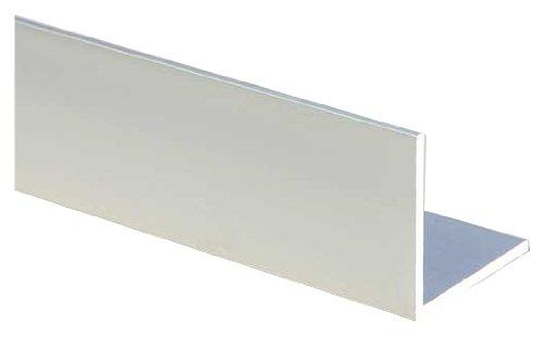 光 アルミアングル 3×50×50×300mm AAH5050