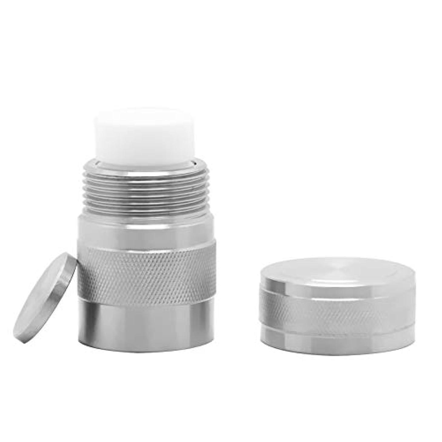 冷笑する劇的害虫Huanyu 100ml 高圧反応器 小型オートクレーブ 240℃ 6MPa 304ステンレス PTFE内殻 反応容器 水熱合成 強酸/有機溶剤/不溶性物質など反応用