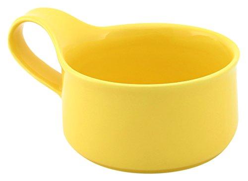 カフェマグ スープ イエローペッパー CFZ-03 YP