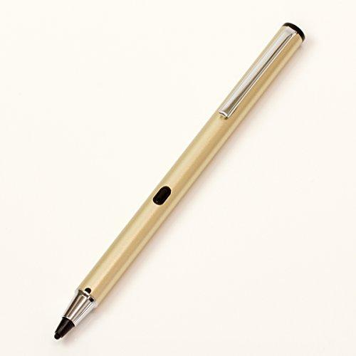 URBAN UTILITY タッチペン スラッペンⅡ 感度調節...