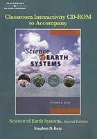 Science of Earth Systems: Classroom Interactivity to Accompany