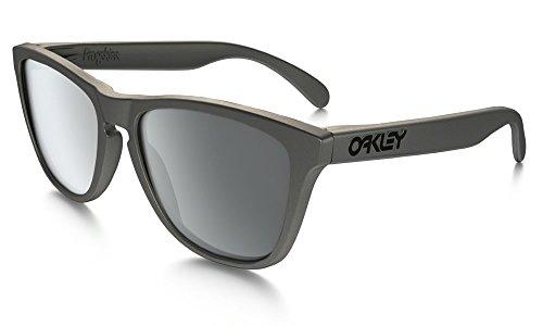 OO9245 35 54사이즈 OAKLEY (오클리) 썬글라스 프로그 스킨의 아시아 피트 맨즈 레이디스 타운 유스 타운 유스 맨즈 레이디스-