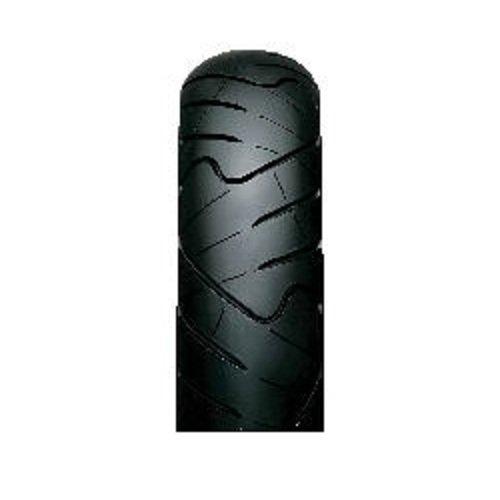 IRC(アイアールシー)井上ゴムバイクタイヤ RX-01 SPEC-R リア 140/70-17 M/C 66H チューブレスタイプ(TL) 313234 二輪 オートバイ用