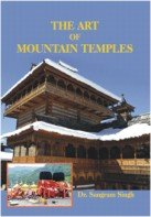 The Art of Mountain Temples