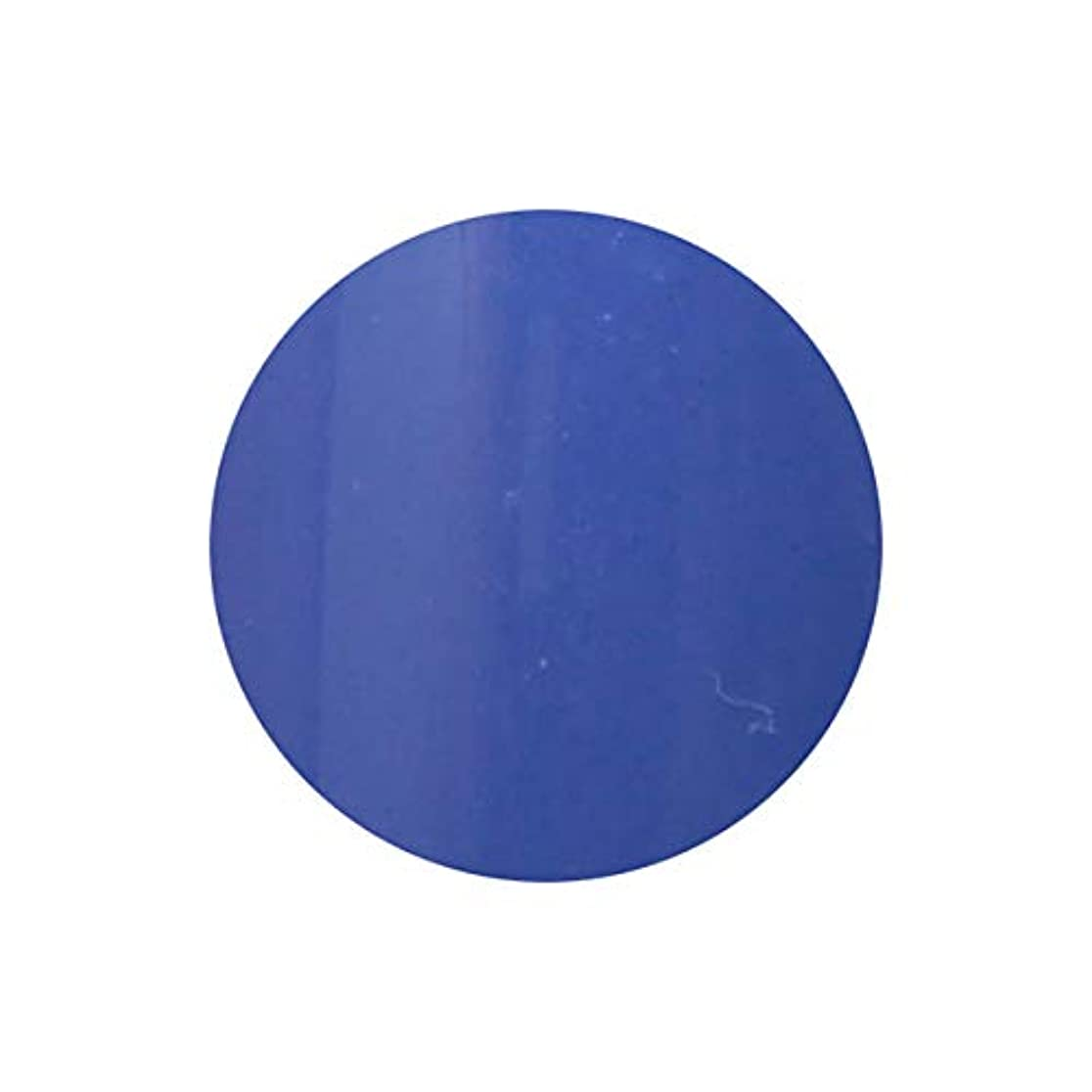 費やす所得選択する【NEW】T-GEL COLLECTION カラージェル D225 スモーキータンザナイト 4ml