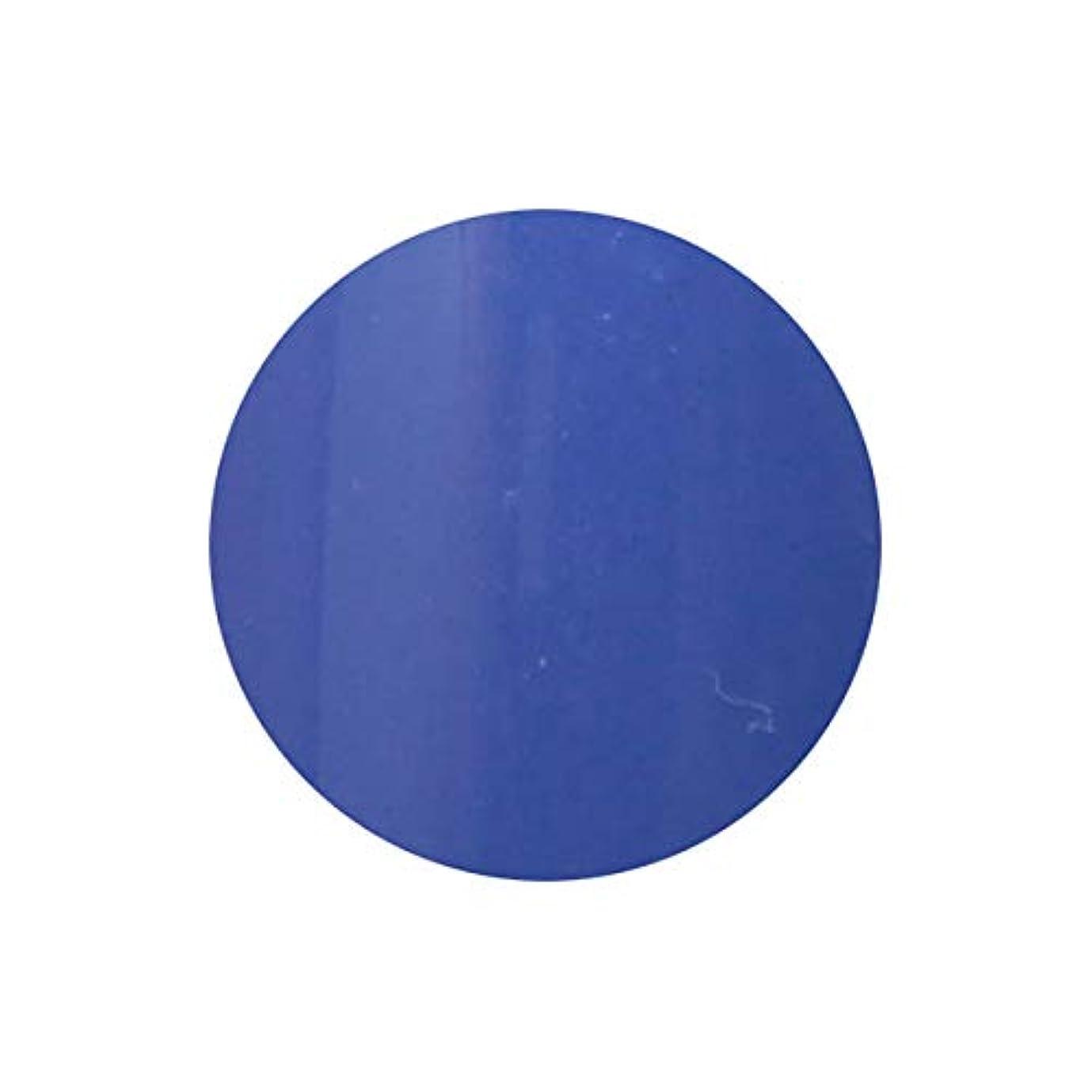 湿ったゲインセイ精巧な【NEW】T-GEL COLLECTION カラージェル D225 スモーキータンザナイト 4ml