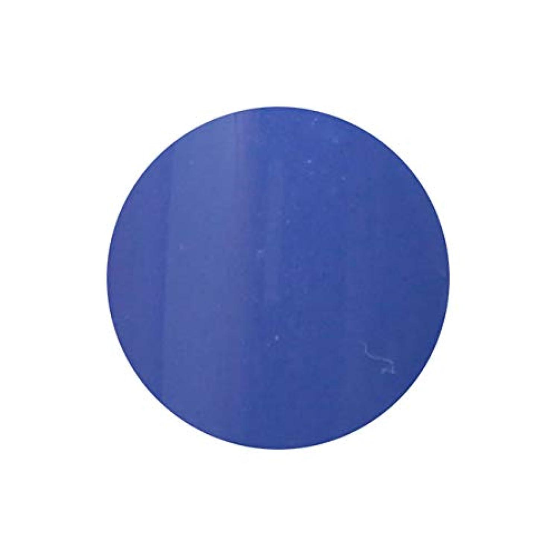 【NEW】T-GEL COLLECTION カラージェル D225 スモーキータンザナイト 4ml