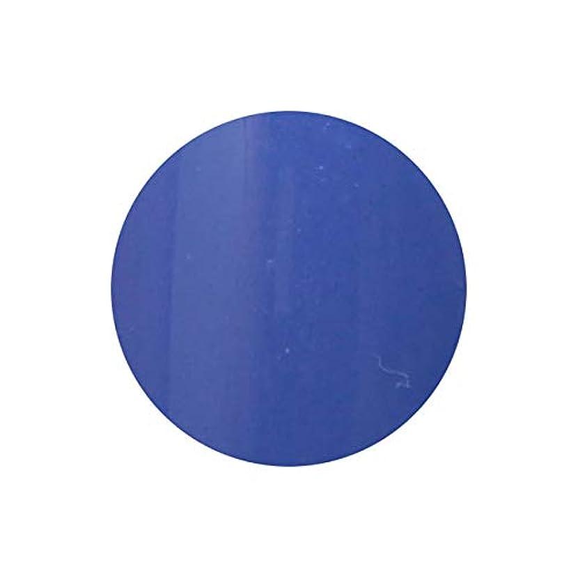 革命的廊下クルー【NEW】T-GEL COLLECTION カラージェル D225 スモーキータンザナイト 4ml