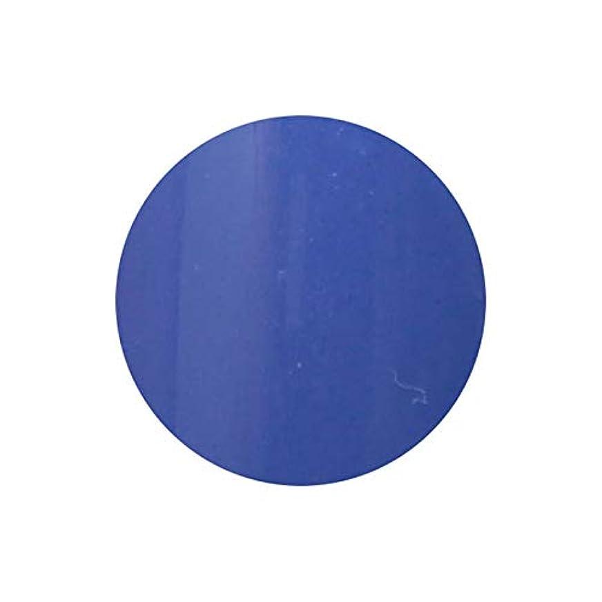 ユニークなバスタブハブブ【NEW】T-GEL COLLECTION カラージェル D225 スモーキータンザナイト 4ml