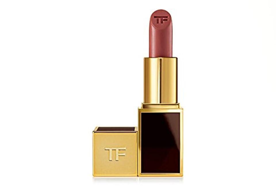 傾斜乱雑な富トムフォード リップス アンド ボーイズ 11 中立 リップカラー 口紅 Tom Ford Lipstick 11 NEUTRALS Lip Color Lips and Boys (#20 Richard リチャード)...