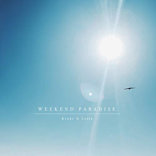 Weekend Paradise feat. Leola