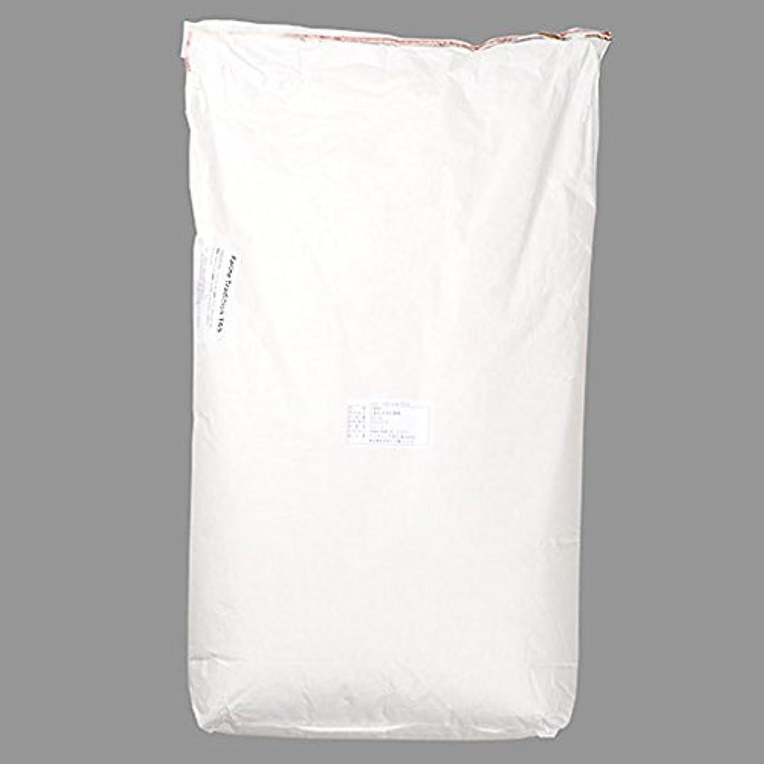 時陰謀とは異なりシェリジー?トラディションT65 / 25kg TOMIZ/cuoca(富澤商店)