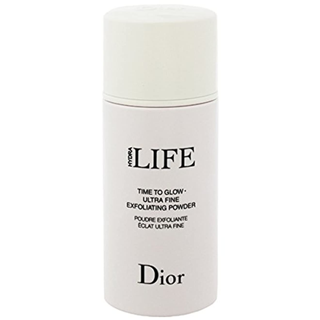 抑制せせらぎ更新クリスチャンディオール Christian Dior ライフ ポリッシュ パウダー 40g 【並行輸入品】