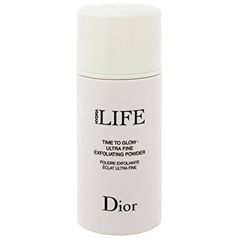 応答ダイヤル旧正月クリスチャンディオール Christian Dior ライフ ポリッシュ パウダー 40g 【並行輸入品】