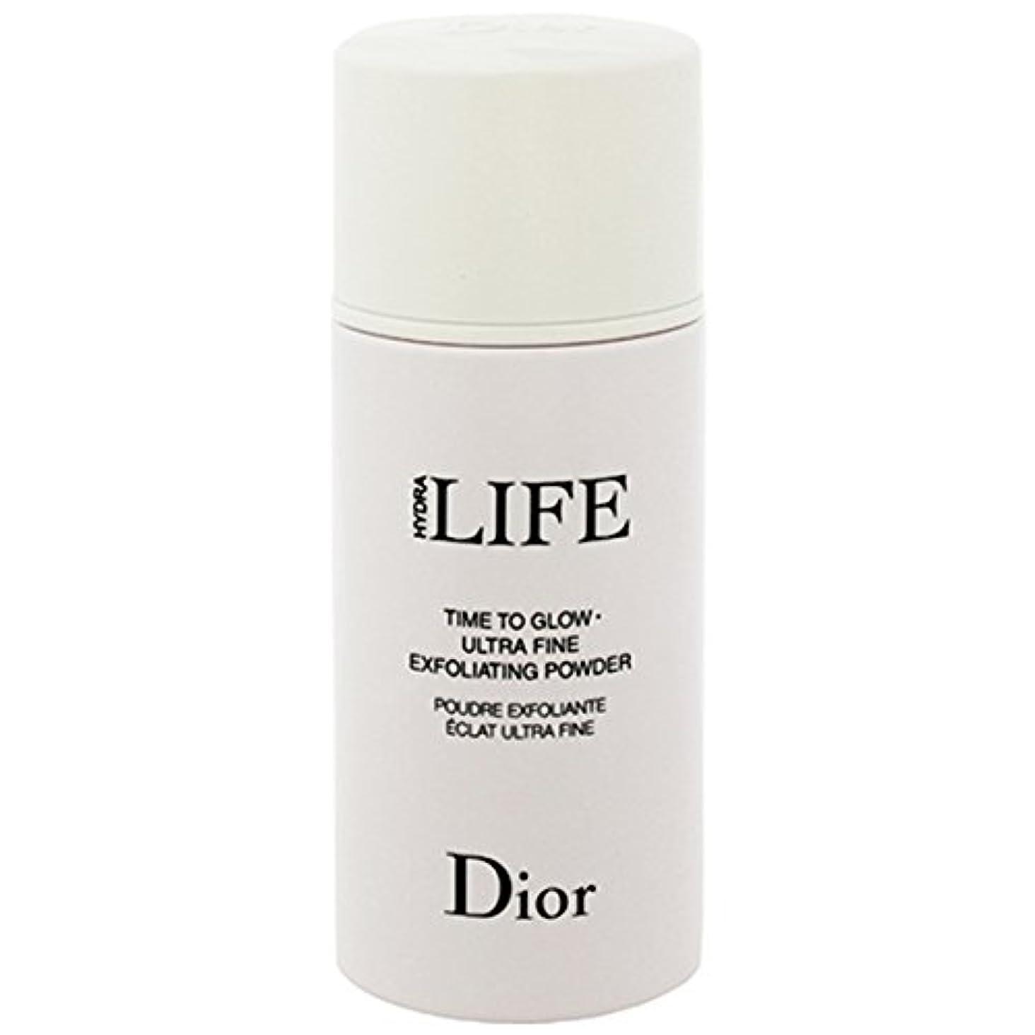 溝見て振る舞いクリスチャンディオール Christian Dior ライフ ポリッシュ パウダー 40g 【並行輸入品】