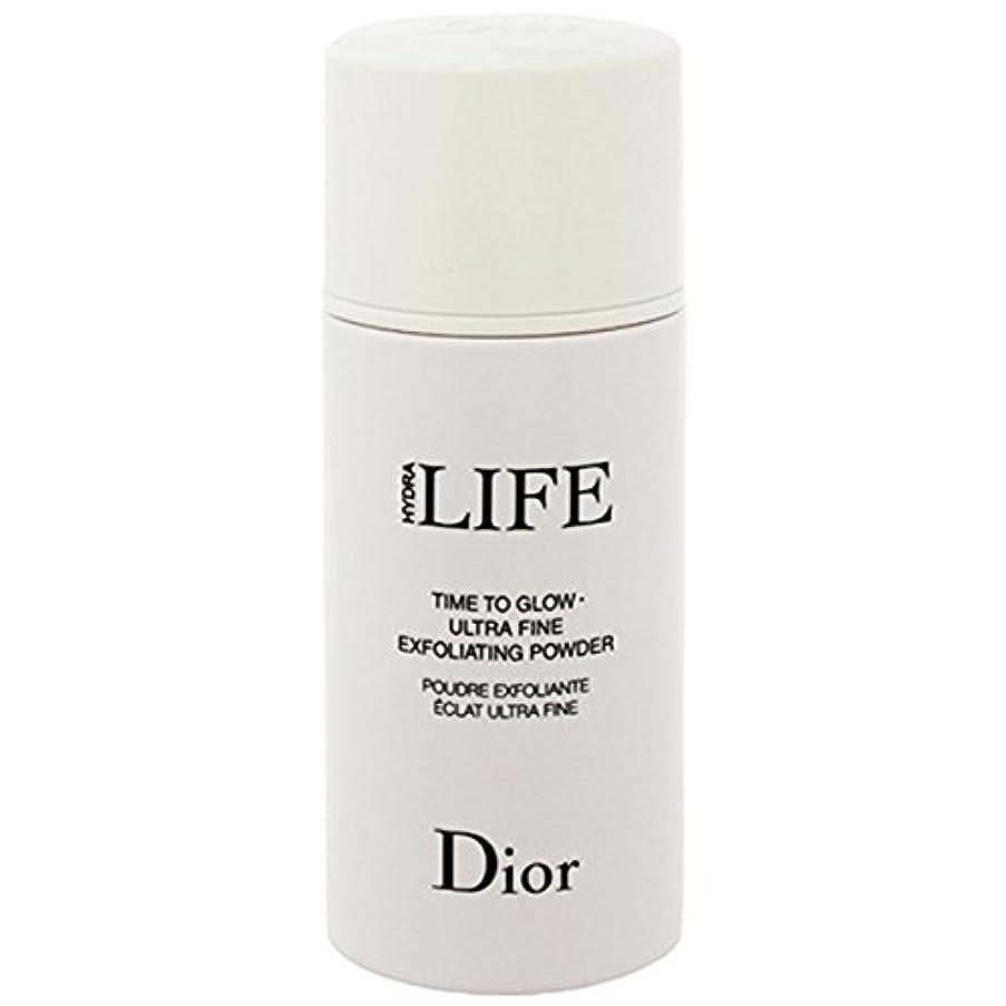 リネンプロトタイプ話クリスチャンディオール Christian Dior ライフ ポリッシュ パウダー 40g 【並行輸入品】