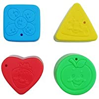 Fisher-Price Laugh & Learn Sweet Sounds Picnic - Replacement Part