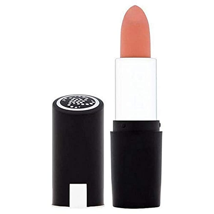 速報順応性ビザ[Collection ] コレクション持続的な色の口紅トリュフ喜びブラウン - Collection Lasting Colour Lipstick Truffle Delight Brown [並行輸入品]