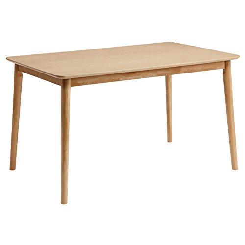 タマリビング ダイニングテーブル ローブル 50001286