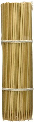 竹串 丸型 200本入 150mm 18-412
