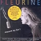 Fleurine - Meant To Be