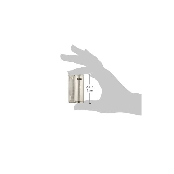 IMCO(イムコ) オイルライター ストリーム...の紹介画像4