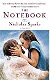 The Notebook 画像