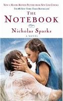 The Notebookの詳細を見る