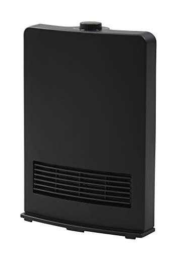 ネットで買える激安ヒーターを一挙に紹介!!コスパ抜群の電気暖房器具で冬を乗り切ろう!!価格が1万円以内のオイルヒーターの一覧表も!!